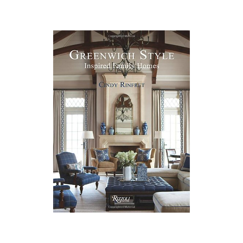 greenwich style Product Catalog Hoaglands of